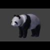 01 58 51 619 panda3 4