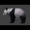 01 58 51 646 panda4 4