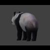 01 58 51 830 panda5 4