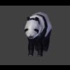 01 58 51 877 panda2 4