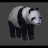 01 58 51 962 panda1 4