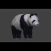 01 58 52 272 panda8 4
