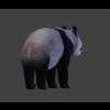01 58 52 57 panda6 4
