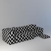 16 45 59 491 checker 4