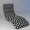 16 49 13 754 checker 4