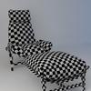 16 53 02 296 checker 4