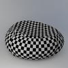 16 58 50 241 checker 4