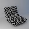 17 02 05 219 checker 4