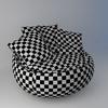 17 04 58 867 checker 4