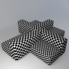 17 06 47 118 checker 4