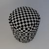 17 13 44 255 checker 4