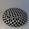 17 16 13 23 checker 4