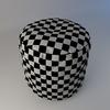 17 19 02 685 checker 4