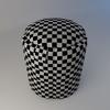 17 21 13 802 checker 4
