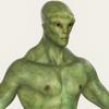 19 46 11 474 realistic alien 01 01 4
