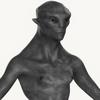 20 00 46 131 realistic alien 02 01 4