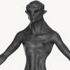 20 00 47 967 realistic alien 02 02 4
