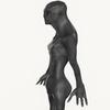 20 00 49 688 realistic alien 02 03 4