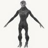 20 01 04 294 realistic alien 02 11 4