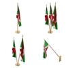 11 21 59 349 flag 0024 4