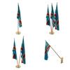 12 04 19 196 flag 0024 4