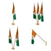 12 18 57 523 flag 0023 4