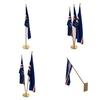 11 04 47 467 flag 0025 4