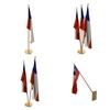 11 15 46 334 flag 0025 4