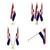 11 56 45 204 flag 0001 4