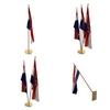 11 56 45 687 flag 0025 4