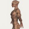 19 22 22 173 realistic alien 04 03 4