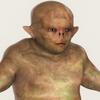 19 31 09 192 realistic alien 05 01 4