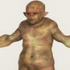 19 31 09 459 realistic alien 05 02 4
