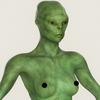 19 39 52 493 realistic female alien 06 01 4