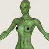 19 39 52 782 realistic female alien 06 02 4