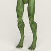 19 39 54 318 realistic female alien 06 04 4