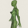 19 39 56 390 realistic female alien 06 03 4