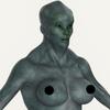 19 52 02 746 realistic female alien 07 01 4