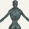 19 52 05 49 realistic female alien 07 07 4