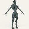 19 52 06 968 realistic female alien 07 10 4