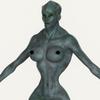19 52 15 364 realistic female alien 07 02 4