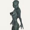 19 52 17 23 realistic female alien 07 03 4