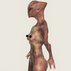 18 54 02 602 realistic female alien 08 03 4