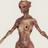 18 54 17 880 realistic female alien 08 02 4