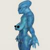 19 28 04 845 realistic female alien 09 03 4