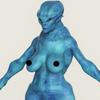 19 28 15 161 realistic female alien 09 02 4