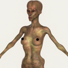 19 37 05 243 realistic female alien 10 02 4
