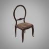 00 04 55 234 chair0002 4