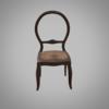 00 04 55 324 chair0003 4