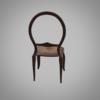 00 04 55 420 chair0004 4